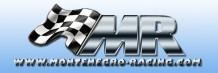 Montenegro_racing