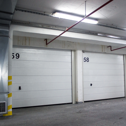 Garaze_21m2
