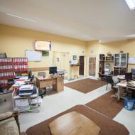 kancelarije_1