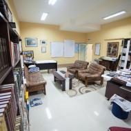 kancelarije_6