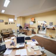 kancelarije_8