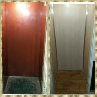 Renoviranje lifta